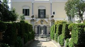 Fagianeria Reale Borbonica - >Napoli