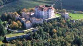 Castel Thun - >Trento