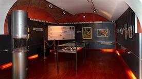 Museo Sveviano - >Trieste