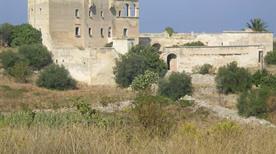Masseria Caggiano - >Bari