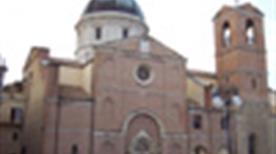 La Cattedrale - >Ortona