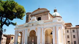 Duomo di Ravenna - >Ravenna