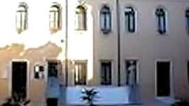 Museo Civico L. Bailo - >Treviso