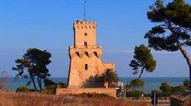 Torre Cerrano - >Pineto