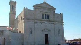 Museo della Pietà Popolare - >Molfetta