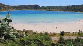 Punta Fram - >Pantelleria