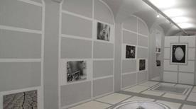 Museo della Permanente - >Milano