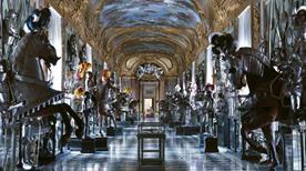 Armeria Reale - >Turin