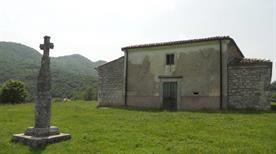 Chiesa di San Domenico - >Carovilli