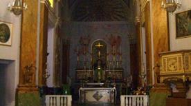 Chiesa di S. Michele - >Acireale