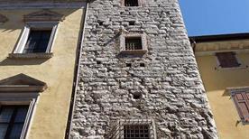 Torre della Tromba - >Trento