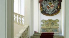 Pinacoteca Palazzo Ricci - >Macerata
