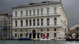 Palazzo Grassi  - >Venezia