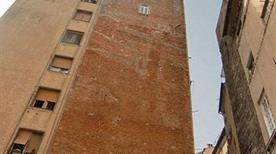 Torre Aliberti - >Savona