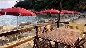 Bagni Bar Medusa - >Marciana Marina