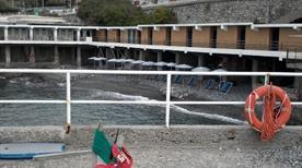 Bagni Doria - >Genova
