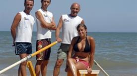 Bagni Elio zona 116 - >Riccione