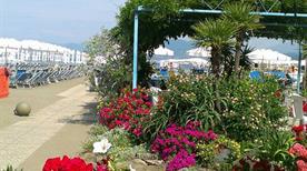 Bagni Liguria - >Sestri Levante