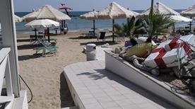 Bagni Nettuno - >Francavilla al Mare