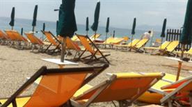 Bagni Nuova - >Varigotti