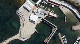 bagni onde del tirreno viale italia 118 - >Livorno
