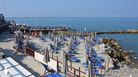 Bagni Paolieri - >Livorno