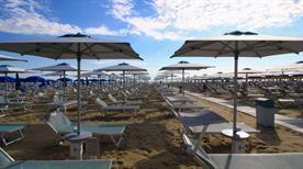Bagni Paradise 122 - >Rimini