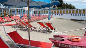 Bagni Paradiso - >Sanremo