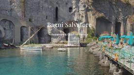 Bagni Salvatore - >Sorrento