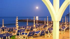 Bagni St.Tropez - >Laigueglia