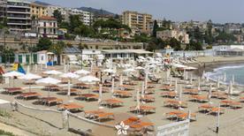 Bagni Stella - >Sanremo