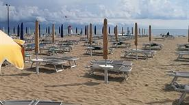 Bagno 13 Alcide - >Rimini