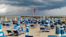 Bagno 14 Fin da Umberto - >Bellaria-Igea Marina