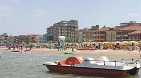 Bagno 16 17 Gori - >Bellaria-Igea Marina
