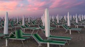 Bagno 16 Giorgio - >Rimini