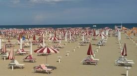 Bagno 24 Serafino - >Rimini