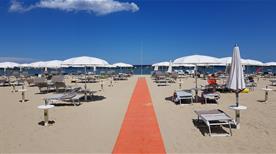 Bagno 27 Playa Del Sol - >Bellaria-Igea Marina