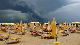Bagno 52 Paradise Bellaria Rimini - >Bellaria-Igea Marina
