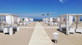 Bagno 78 Sabbia d'Oro - >Rimini