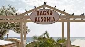 Bagno Ausonia - >Follonica