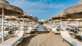 Bagno Bahama Village - >Cesenatico
