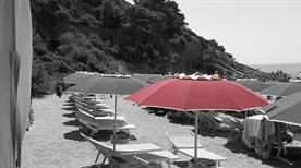 Bagno Capezzolo - >Castiglione della Pescaia