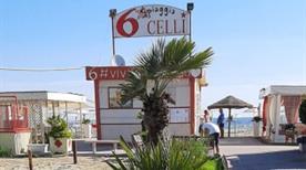 Bagno Celli 6 - >Rimini