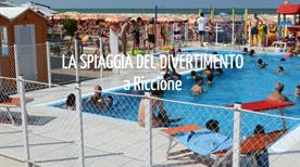 Bagno Corazza - >Riccione