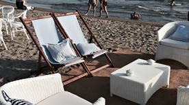 Bagno Costanza - >Forte dei Marmi