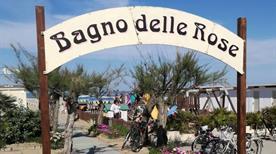 Bagno Delle Rose 10 - >Rimini