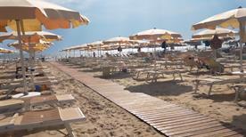 Bagno Endas 74 - >Pinarella