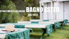 Bagno Ester - >Viareggio