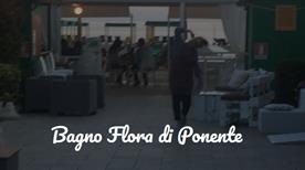 Bagno Flora di Ponente - >Forte dei Marmi