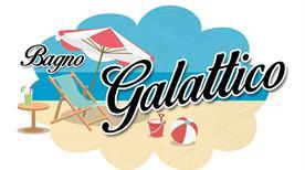 Bagno Galattico - >Lido di Volano